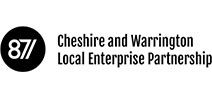 Cheshire Warrington Local Enterprise Partnership