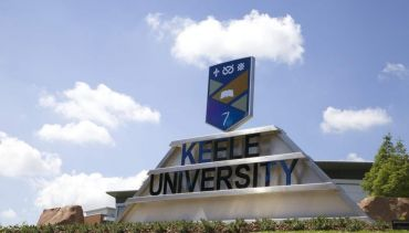 Keele University support Russell IPM with insecticide-free pest control