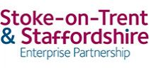 Stoke-on-Trent & Staffordshire Enterprise Partnership