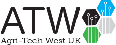 Agri-Tech West